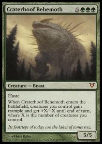 craterhoofbehemoth.hq